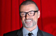 Coroner finds George Michael died of natural causes