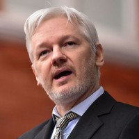WikiLeaks releases over 8,000 documents 'hacked from CIA'
