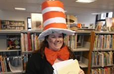 'Dr Seuss or a librarian in Cashel?': Council workers are having the craic on Twitter today