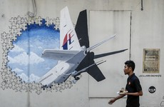 Three years ago MH370 went missing and still hasn't been found