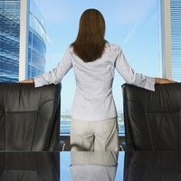 Women on State boards on the rise as 'talent bank' boosts numbers
