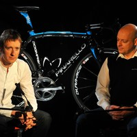 Team Sky boss accepts mistakes were made with Wiggins package