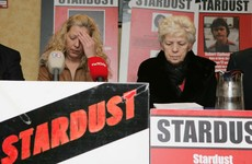 Retired judge has three months to review new details from Stardust fire tragedy