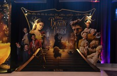 'Blatant, shameless propaganda of sin': Beauty and the Beast given 16+ rating in Russia
