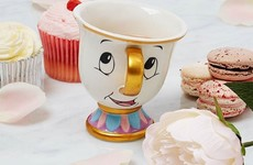 Penneys are now selling actual teacups based on Chip from Beauty and the Beast
