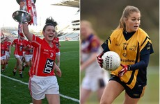The key Cork, Dublin, Mayo, Galway and Clare players to watch in colleges action this weekend