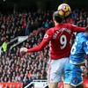 Bournemouth's Mings gets 'extraordinary' 5-match ban for stamp on Ibrahimovic