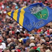 5-time Tipperary All-Ireland senior winner and member of 'Hell's Kitchen' full-back line passes away