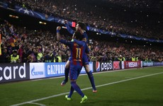 Analysis: The most extraordinary 7 minutes in Champions League history