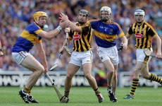 Quiz - How well do you know the modern Kilkenny-Tipperary hurling rivalry?