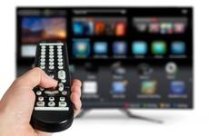 TVs used to spy on people? Tech industry keen to reassure public following Wikileaks hack