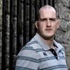 Set-piece, Sopranos, pasta: Toner set for ferocious Welsh challenge