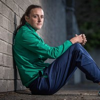 'I'm a contracted sevens player and for me, that was it': Tyrrell on missing out on Six Nations duty