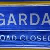 Man in his 70s dies in single car collision in Drogheda