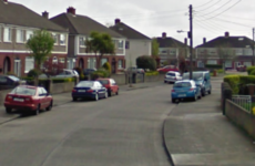 Man (20s) in serious condition after being hit by a van while jogging