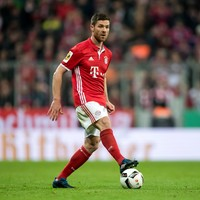 Liverpool and Real Madrid legend Xabi Alonso confirms he's retiring in the summer