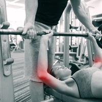 No pain, no gain! Why it's normal to feel sore after the gym and how you can ease stiffness