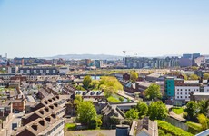 Landlords express 'absolute outrage' at new rent control plans