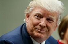 Republican introduces 'World's Greatest Healthcare Plan' as politicians debate Trump proposals