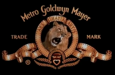 Film studio MGM proposes bankruptcy to write off $4bn debt