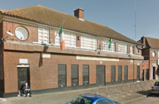 Drimnagh Credit Union has been fined €125k for creating 'unacceptable risk' of money laundering