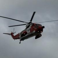 Cruise ship runs aground off Italy, 3 bodies found
