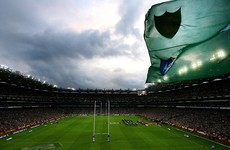 QUIZ: Get 10/10 in this Ireland v England 00s quiz and win tickets for Saturday