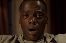 The new horror movie that's terrifying because it's too real: watch the trailer for Get Out
