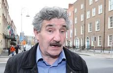 Gardaí should interview the surviving Bon Secour nuns over Tuam burial site, says TD