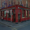 Jack Nealon's pub on Capel street is closing after over 100 years