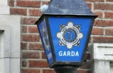 Man hospitalised after stabbing in Waterford