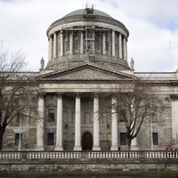 'How did this happen?': Court hands Bank of Ireland almost 8 acres of land it has no right to