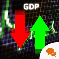 Column: The Leprechauns are at it again in the latest GDP figures for Ireland