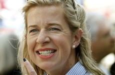 Blogger awarded £24k in damages after suing Katie Hopkins for defamation