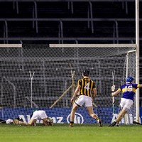 As it happened: Tipperary v Kilkenny, Allianz Division 1A Hurling League