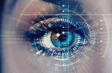 Eye-track tech allows victim give evidence to put away sexual abuser