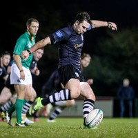 Relegation scrap and top-of-the-table clash in store as UBL finish line draws closer