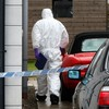 Murder inquiry begins in the North after body of 29-year-old found