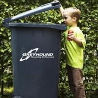 Dublin City Council to stop bin collection services