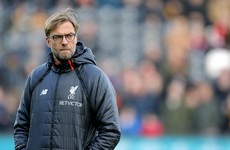 Things could get worse for Liverpool before they get better and other Premier League talking points