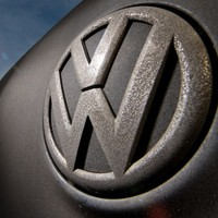 Volkswagen pleads guilty in emissions cheating scandal, set to pay extra €4bn in fines