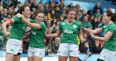 Tyrrell try gives Ireland victory in Wales to set up Grand Slam decider with England