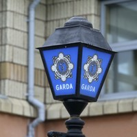 Body of missing Kildare woman found