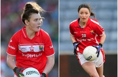 Cork stars impress as UCC and UL set up O'Connor Cup final meeting