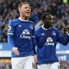 McCarthy's hamstring problems strike again ahead of crucial World Cup qualifier