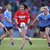 Cork star Scally returns to haunt former college UCC as UL claim 3rd O'Connor Cup in 4 seasons