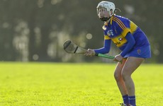 Tipperary's Nicole Walsh hits 1-6 to help her side edge Wexford while Kilkenny sink the Dubs