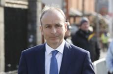 Fianna Fáil's plans for North-South reunification get cautious welcome from Sinn Féin