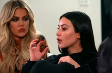 """I'm f***ed, there's no way out"" - Kim Kardashian breaks silence on Paris robbery"