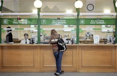 Poll: Should An Post close loss-making post offices?